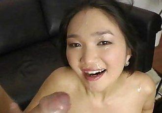 肛門 培訓 的 小 Rita - 5 min