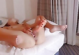 Japanese amateur leak 58 sec HD
