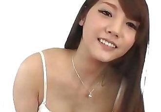 Rei 水 喜歡 要 抱 公雞 在 她的 濕 嘴 更多 在 javhdnet 12 min
