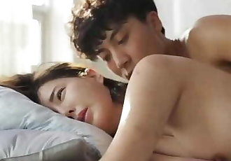 diet sex korean uncut