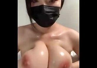 KOREAN BJ SEXY BEAUTIFUL GIRL #1