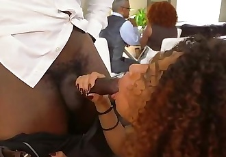 First time with daddy shemale and free porn gallery all daddy girl and