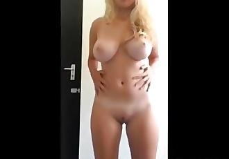 boobies!!!