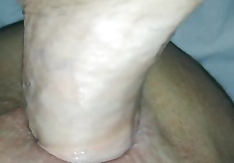 Getting Creamed