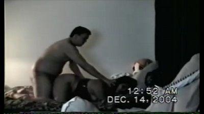 Pinay Teen Doggystyle - 1 min 5 sec