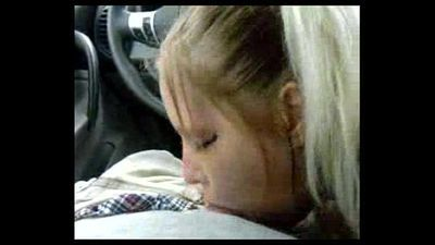 Girls of Detroit 6 Mile & Telegraph Hooker Prostitute Road Head - 1 min 1 sec