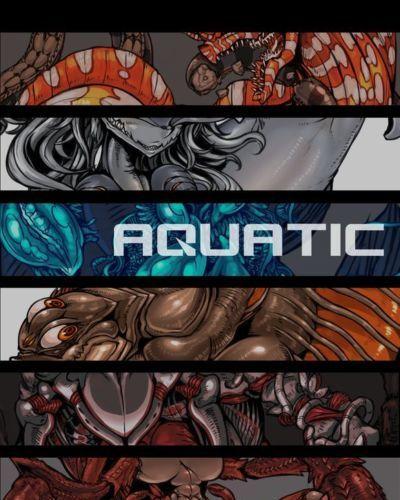 Artist - TAGANE - part 4