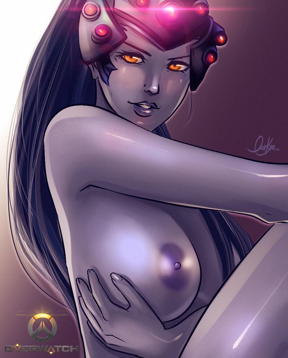 artist - Darkra