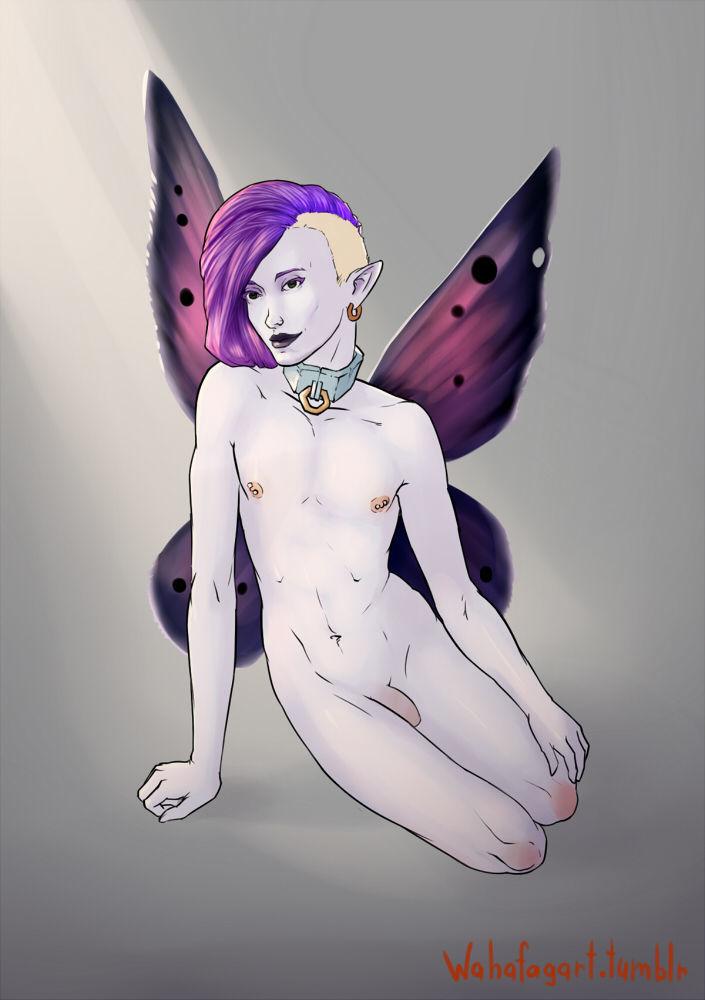 Artist - ZionAlexiel - part 5
