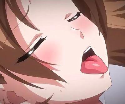Imouto Bitch ni Shiboraretai episode 2