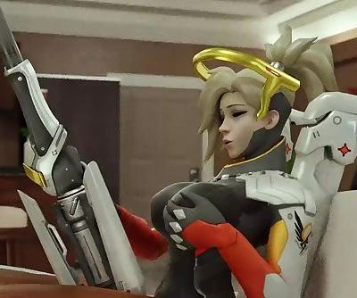 Mercys Relaxation Therapy