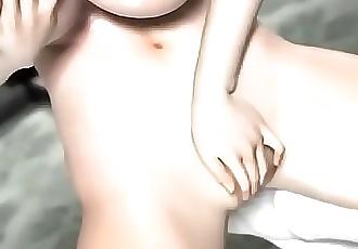 Hentai Patient Fucks His Doctor Hard Naughty3D.net 18 min