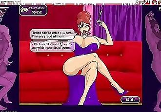 MNFClub Free Sex MMO GameGoogle Chrome 6 13 2016 5 45 11 PM 2 min HD