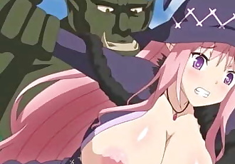 OM RPG Seikishi Luvilias 2
