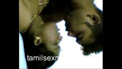 tamil aunty sex vieo - 11 min