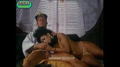 chodukkad Aladdin Hindi dubbed ff part 2 - 19 min