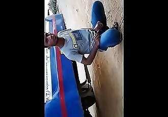 Indian gay piss spy bangalore4 16 sec