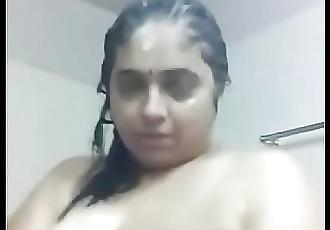tamil hot sex videos #35 5 min
