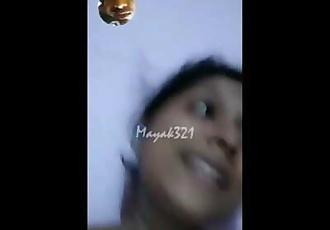 MEIN VIDEO CALL PER NANGI HO GAYI BF NE ZIDD KI ESLIYE