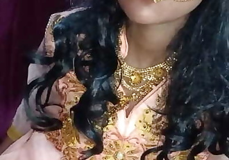 Desi Girl first Time Fucking Clear Darty Hindi Audio