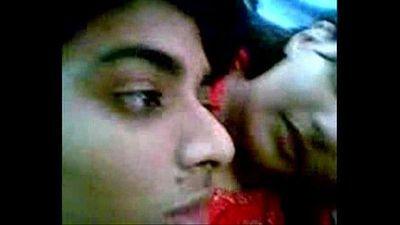 bangla new lover mms aminokia - 2 min