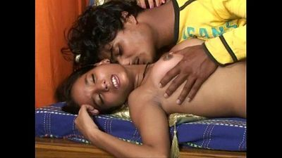 Indian Tina anal - 29 min