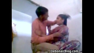001040 NORTH INDIAN 3 SOME SEX - 5 min