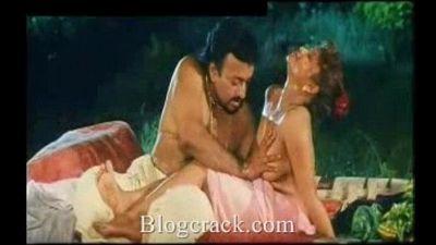 Indian Mallu Sex Foreplay - 2 min