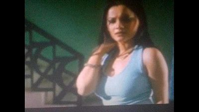 Tadap- indian b grade sex movie very hot!!! - 12 min
