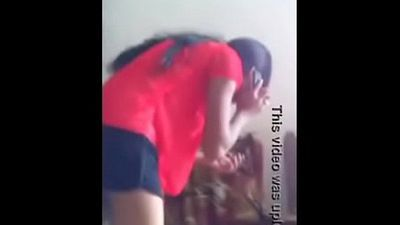 leaked desi indian homemade scandals compilation 480p - 21 min