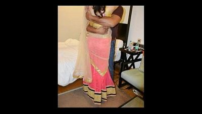 indian wife pankhuri sex compilation - 5 min