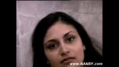 Indian Malvina Layton Solo - 8 min
