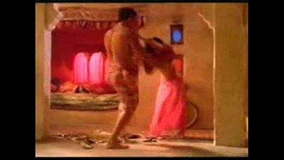 Indian Gypsy - 2 min