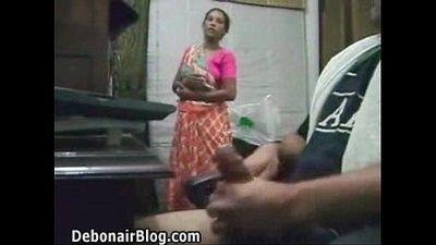 2011 06 30 09-indian-sex - 1 min 30 sec
