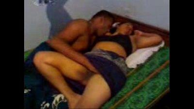 Real Indian Sex - 1 min 9 sec
