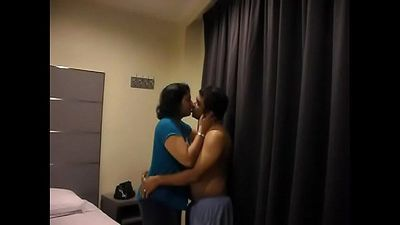 south indian couple sex 3 - 4 min