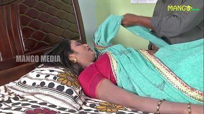 indian aunty www.i-camz.comicamzliveAFNO=10642 - 8 min