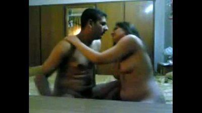 indian ass - 2 min