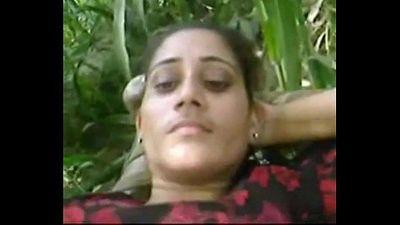 indian outdoor sex in field - 13 min
