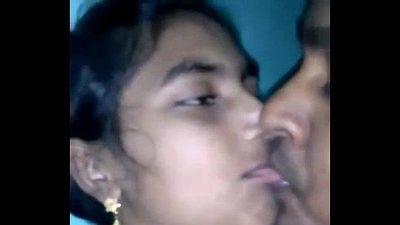 Cute Indian Teen GF Porn - FuckMyIndianGF.com - 1 min 35 sec