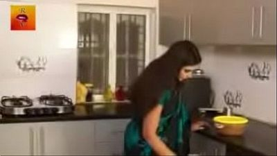 hot desi indian wife bhabhi romantic shortfilm - 13 min
