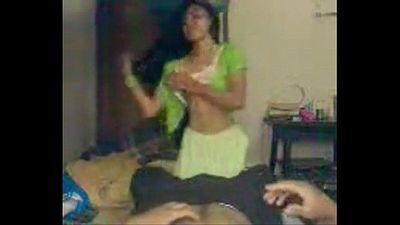 Indian Honeymoon sex with audio at Leopard69Puma 480p - 10 min