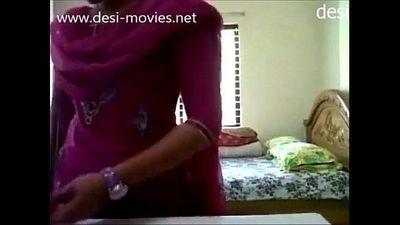 Indian sex xxx - 14 min