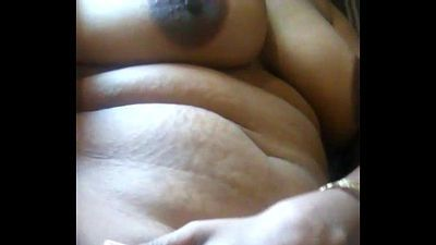 My hot indian wife kerala - 1 min 34 sec