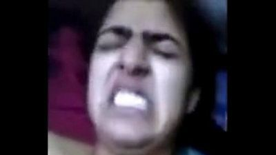 Sweet Punjabi Teen gf - 1 min 24 sec