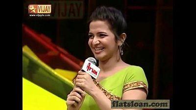 Shilpa hot Dance - 6 min