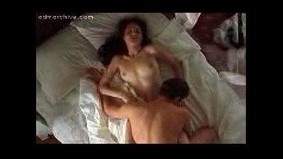 Aishwaria Roy sex in Film - 3 min