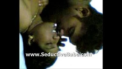 Indian sex, beautiful Mallu wife has passionate sex Part 2/2 - 6 min