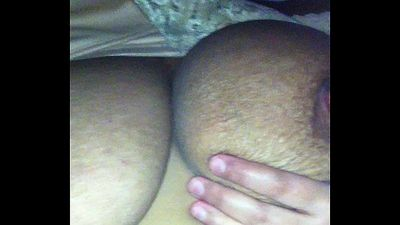 desi paki lahori anuty black pussy fucked indian - 4 min