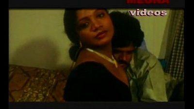 Chandrika - 16 min